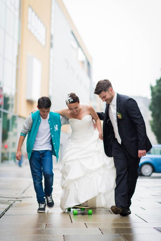 Hochzeit in Erfurt - Hochzeitsfotograf Christoph Gorke-045