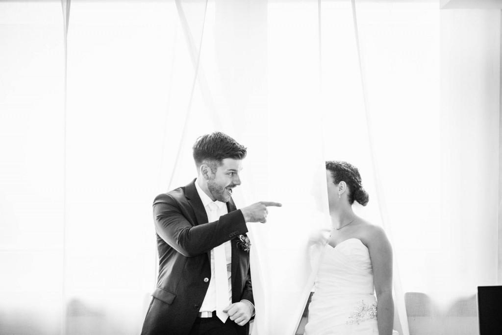 Hochzeit in Erfurt - Hochzeitsfotograf Christoph Gorke-048