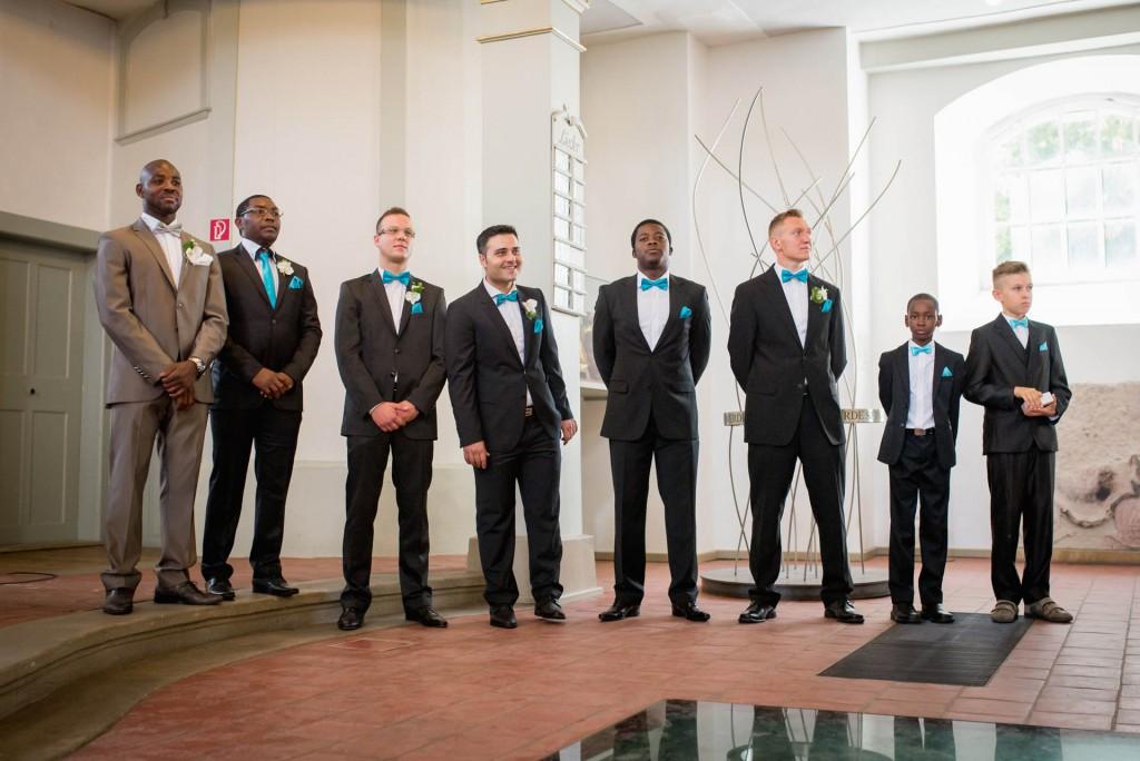 Hochzeit in Ilmenau - Hochzeitsfotograf Christoph Gorke-001