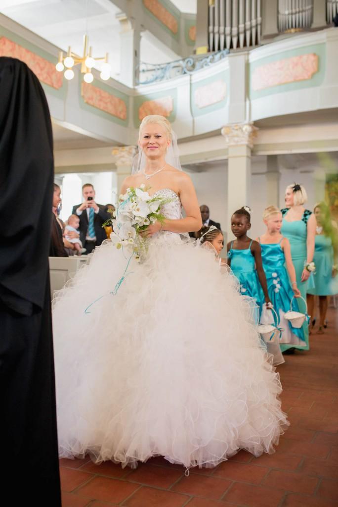 Hochzeit in Ilmenau - Hochzeitsfotograf Christoph Gorke-002
