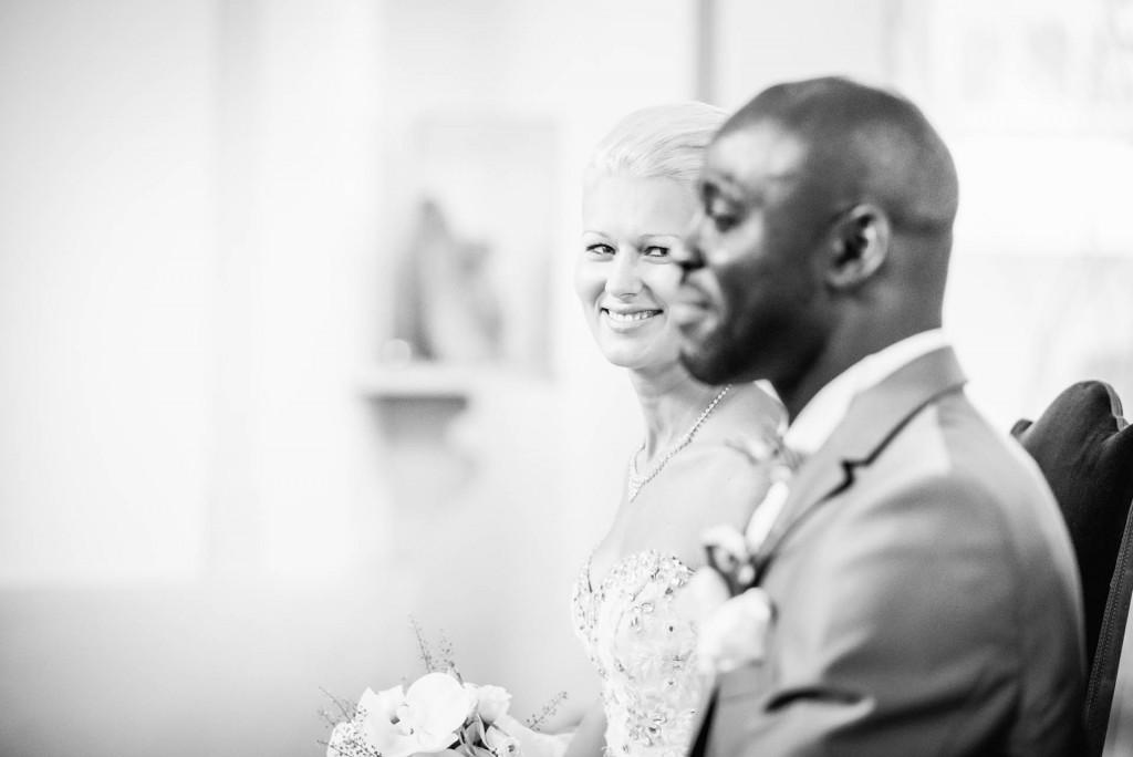Hochzeit in Ilmenau - Hochzeitsfotograf Christoph Gorke-005