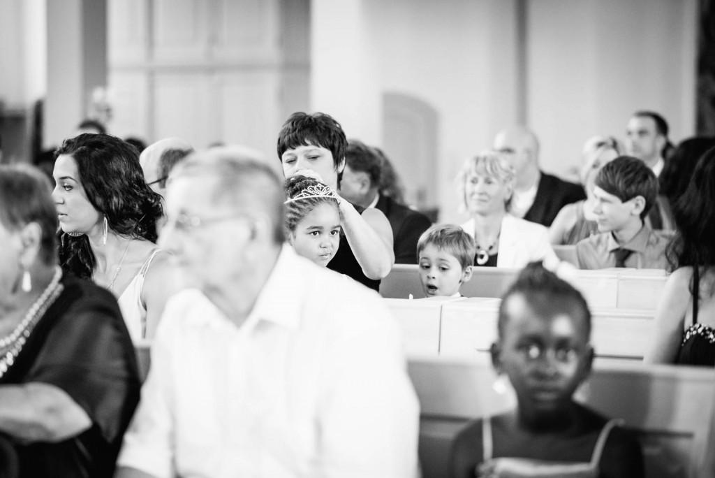 Hochzeit in Ilmenau - Hochzeitsfotograf Christoph Gorke-006