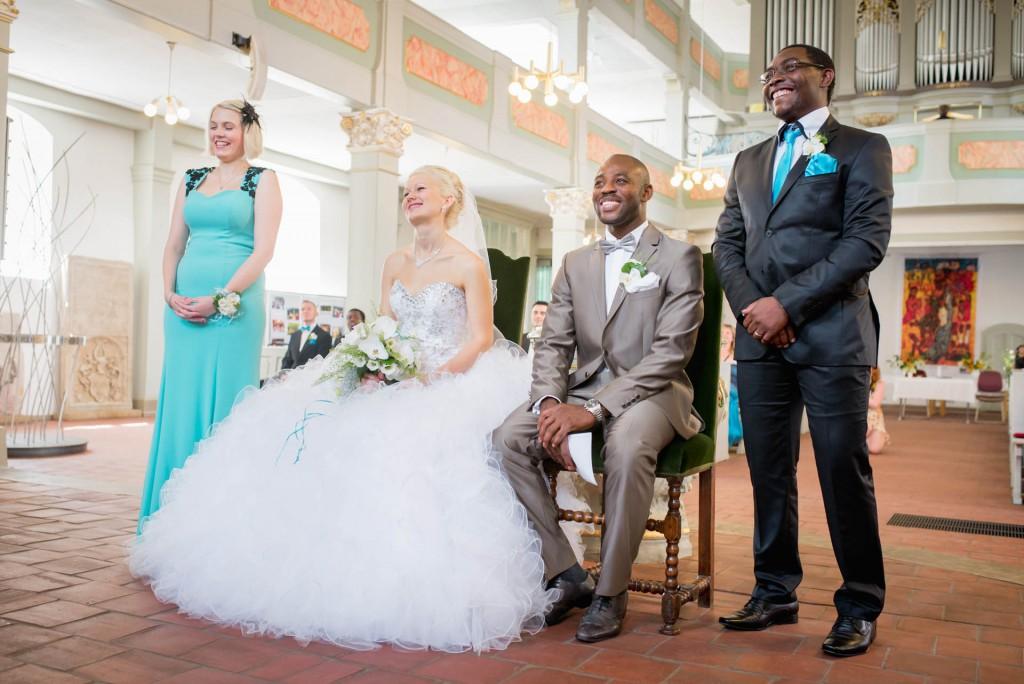 Hochzeit in Ilmenau - Hochzeitsfotograf Christoph Gorke-008