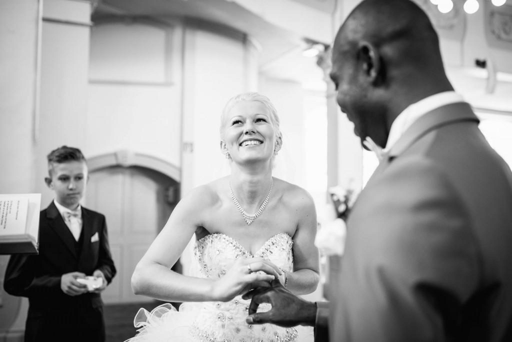 Hochzeit in Ilmenau - Hochzeitsfotograf Christoph Gorke-009