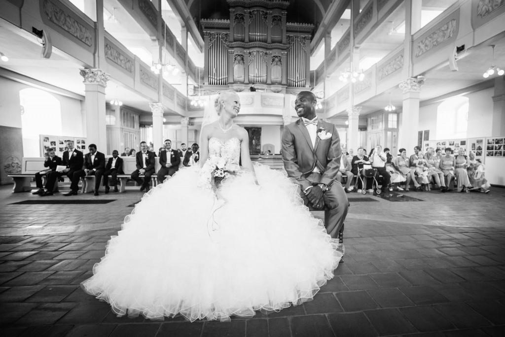 Hochzeit in Ilmenau - Hochzeitsfotograf Christoph Gorke-010