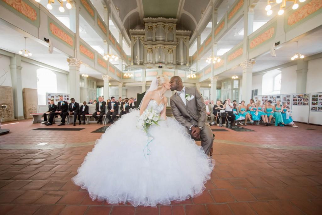 Hochzeit in Ilmenau - Hochzeitsfotograf Christoph Gorke-011