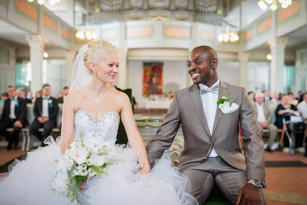 Hochzeit in Ilmenau - Hochzeitsfotograf Christoph Gorke-013
