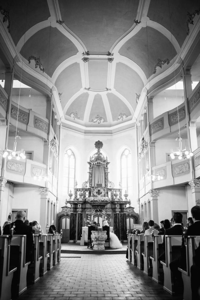 Hochzeit in Ilmenau - Hochzeitsfotograf Christoph Gorke-014