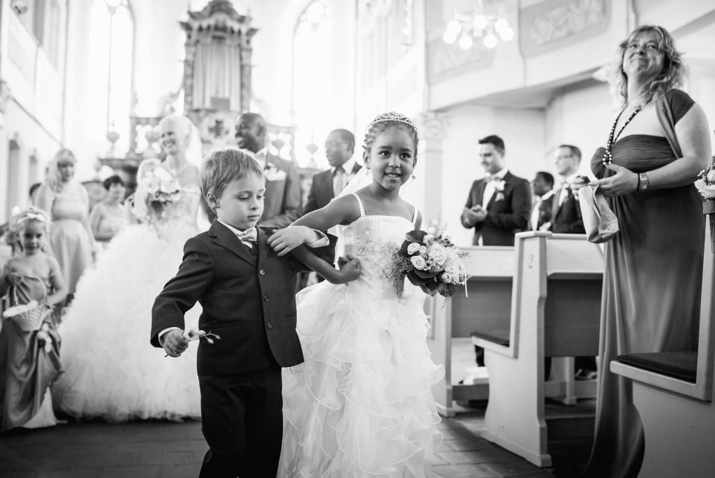 Hochzeit in Ilmenau - Hochzeitsfotograf Christoph Gorke-015