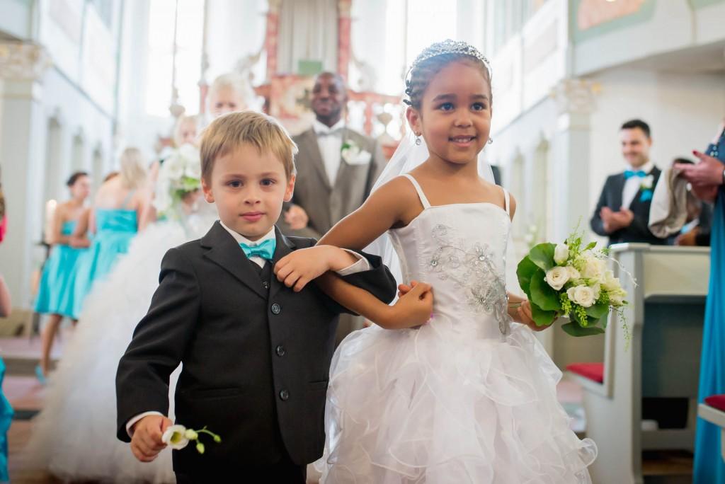 Hochzeit in Ilmenau - Hochzeitsfotograf Christoph Gorke-016