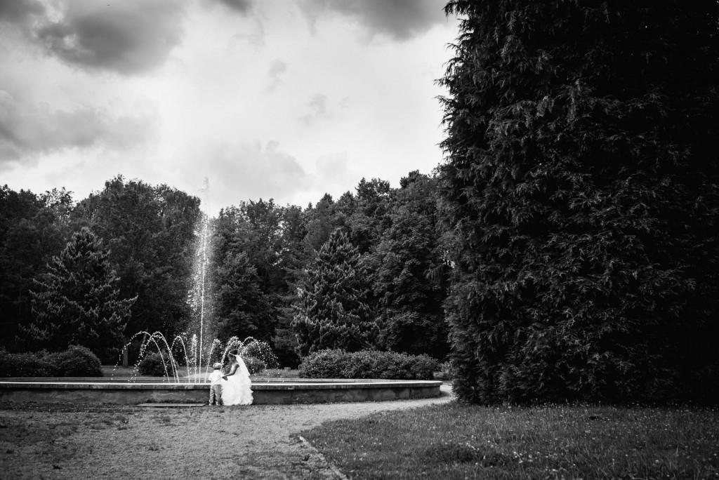 Hochzeit in Ilmenau - Hochzeitsfotograf Christoph Gorke-017