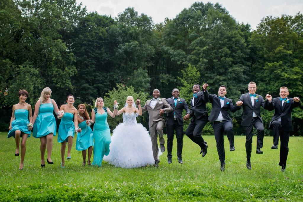 Hochzeit in Ilmenau - Hochzeitsfotograf Christoph Gorke-019