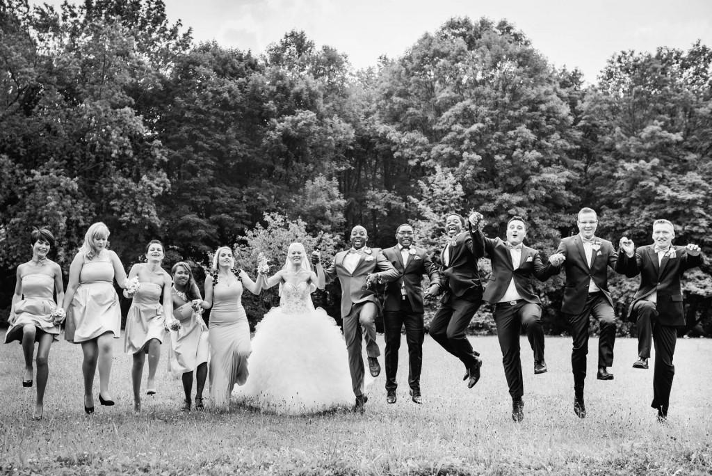Hochzeit in Ilmenau - Hochzeitsfotograf Christoph Gorke-020
