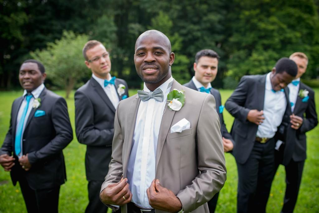 Hochzeit in Ilmenau - Hochzeitsfotograf Christoph Gorke-022