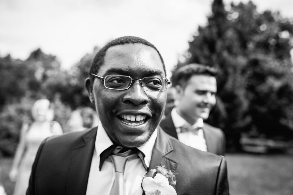 Hochzeit in Ilmenau - Hochzeitsfotograf Christoph Gorke-024