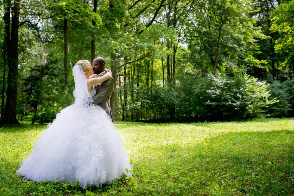 Hochzeit in Ilmenau - Hochzeitsfotograf Christoph Gorke-025