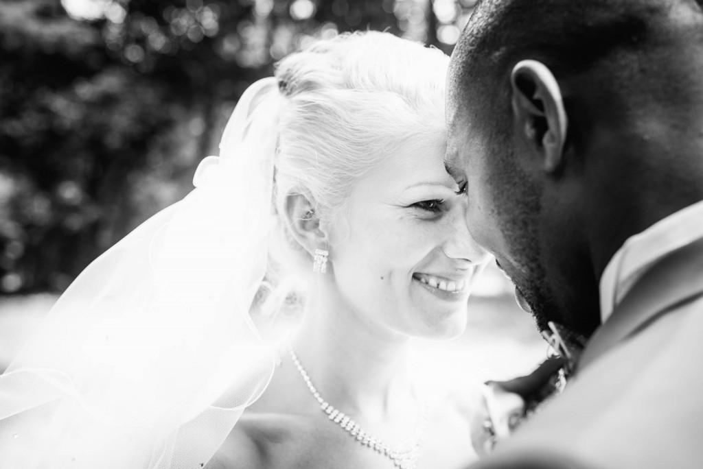 Hochzeit in Ilmenau - Hochzeitsfotograf Christoph Gorke-028