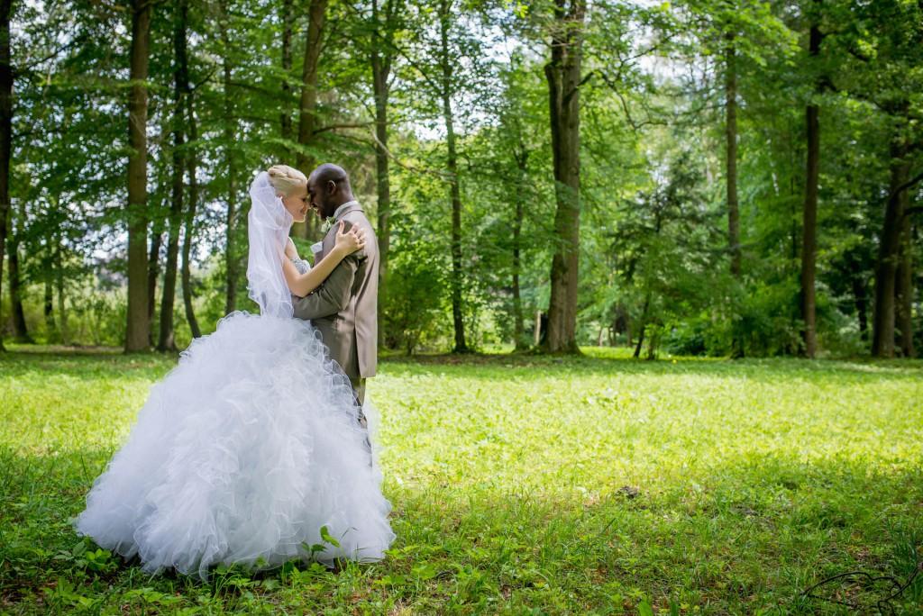 Hochzeit in Ilmenau - Hochzeitsfotograf Christoph Gorke-029
