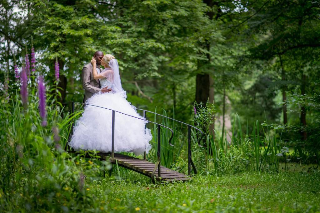 Hochzeit in Ilmenau - Hochzeitsfotograf Christoph Gorke-031