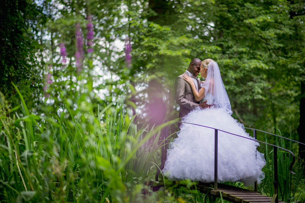 Hochzeit in Ilmenau - Hochzeitsfotograf Christoph Gorke-032