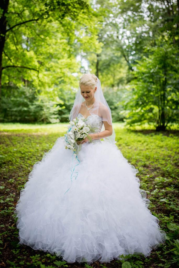 Hochzeit in Ilmenau - Hochzeitsfotograf Christoph Gorke-033
