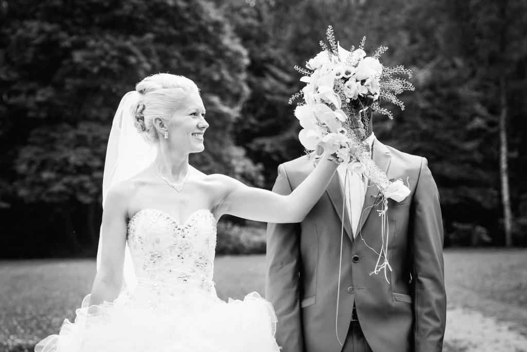 Hochzeit in Ilmenau - Hochzeitsfotograf Christoph Gorke-036