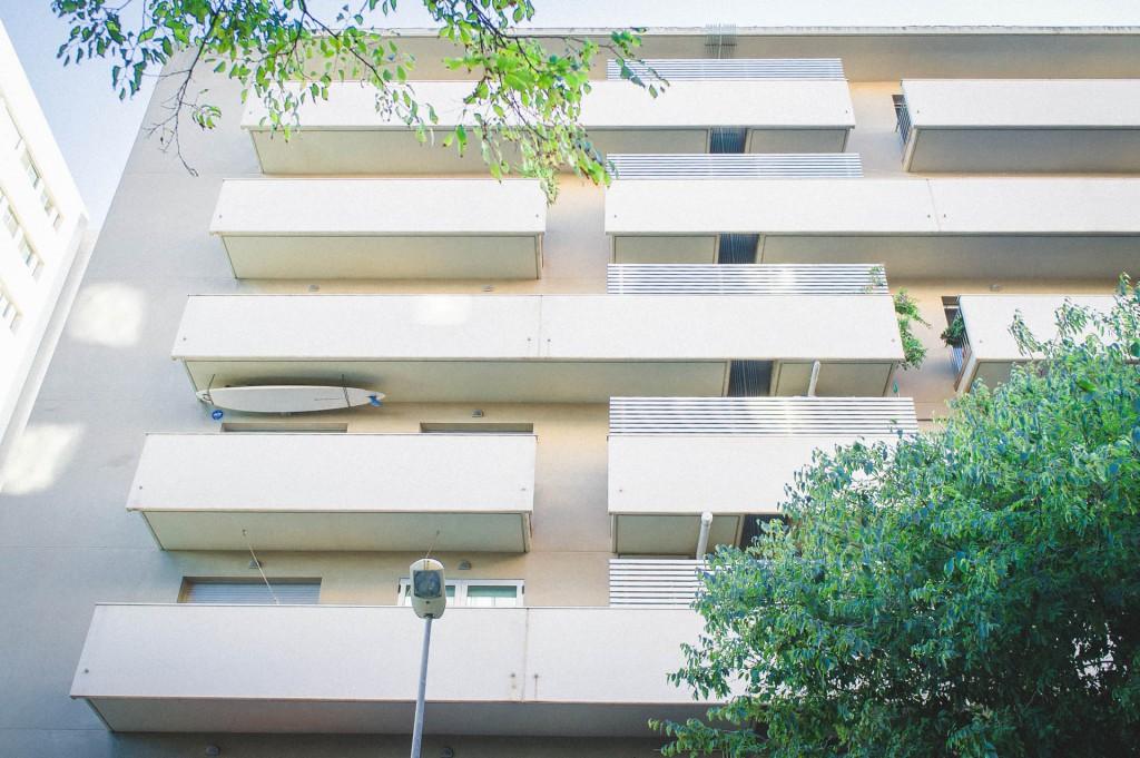 Barcelona_Reisefotografie_Christoph Gorke_2014_X100-001