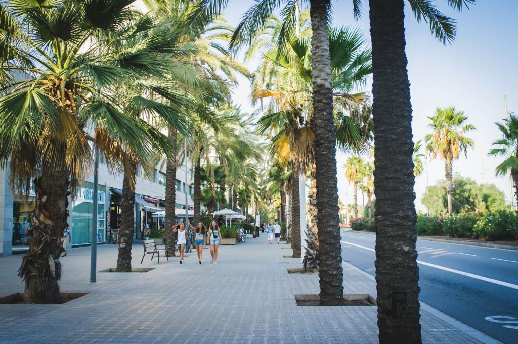 Barcelona_Reisefotografie_Christoph Gorke_2014_X100-002