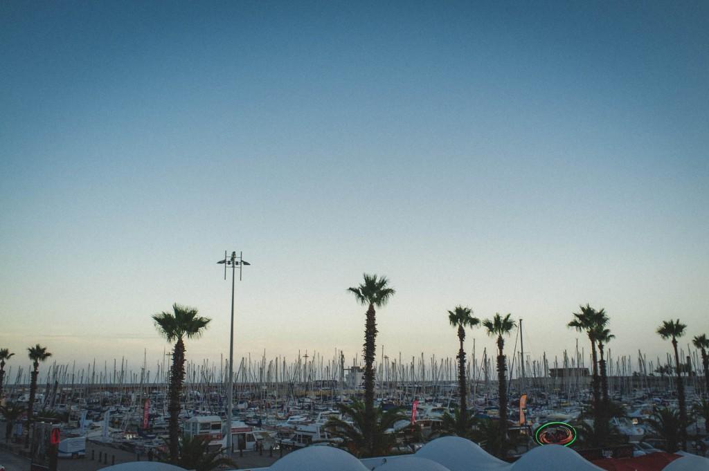 Barcelona_Reisefotografie_Christoph Gorke_2014_X100-013