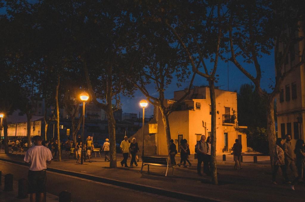 Barcelona_Reisefotografie_Christoph Gorke_2014_X100-014