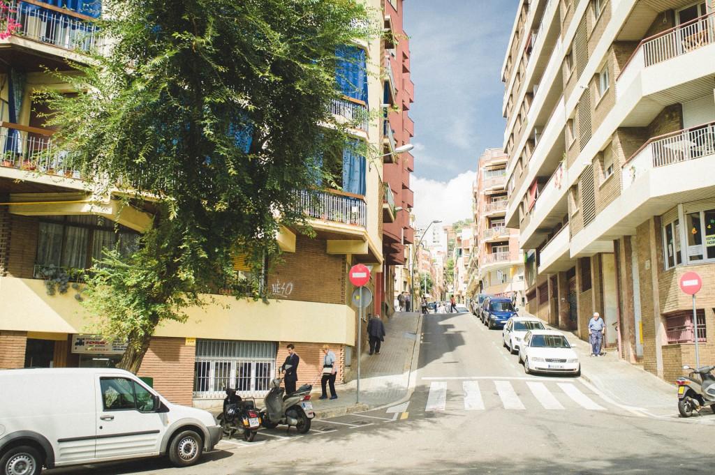 Barcelona_Reisefotografie_Christoph Gorke_2014_X100-018
