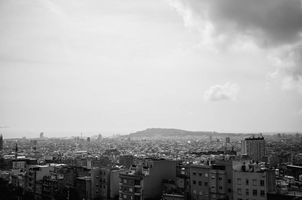 Barcelona_Reisefotografie_Christoph Gorke_2014_X100-020
