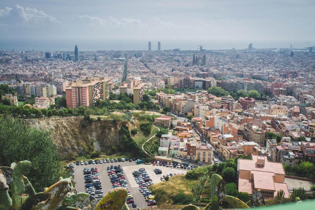 Barcelona_Reisefotografie_Christoph Gorke_2014_X100-024