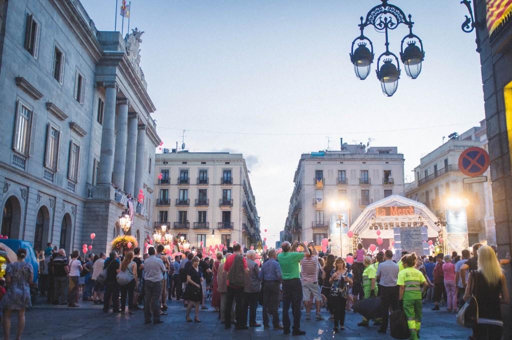 Barcelona_Reisefotografie_Christoph Gorke_2014_X100-026