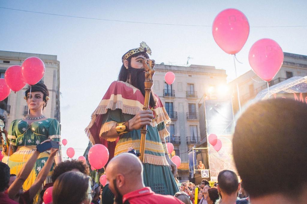 Barcelona_Reisefotografie_Christoph Gorke_2014_X100-027
