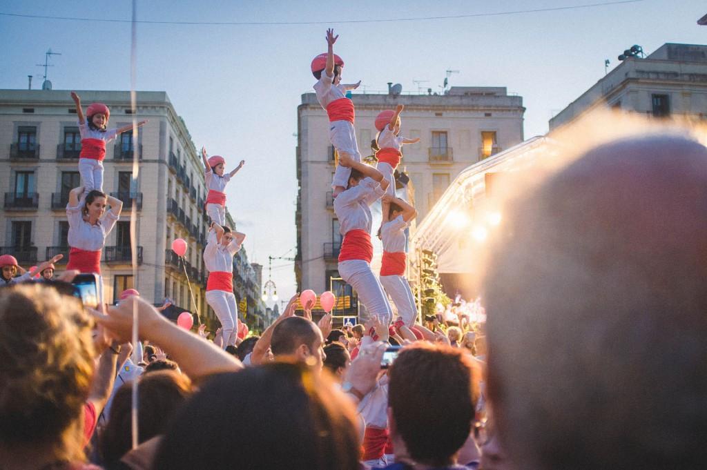 Barcelona_Reisefotografie_Christoph Gorke_2014_X100-028