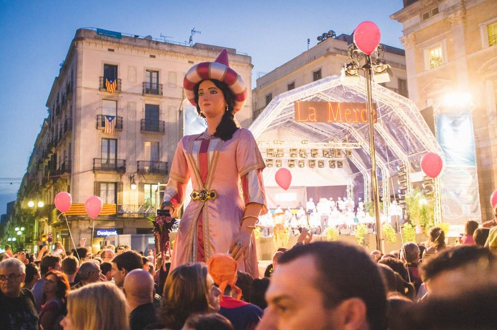 Barcelona_Reisefotografie_Christoph Gorke_2014_X100-033