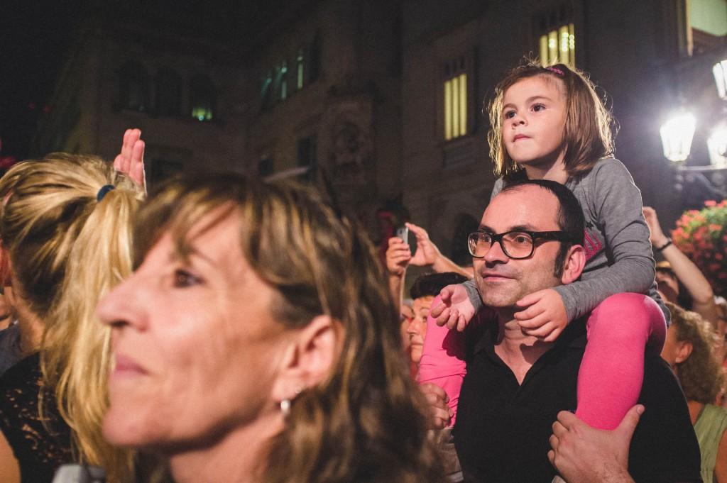 Barcelona_Reisefotografie_Christoph Gorke_2014_X100-036