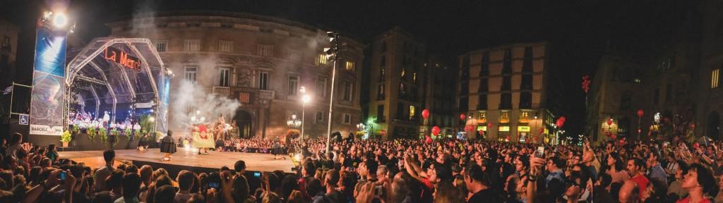 Barcelona_Reisefotografie_Christoph Gorke_2014_X100-038