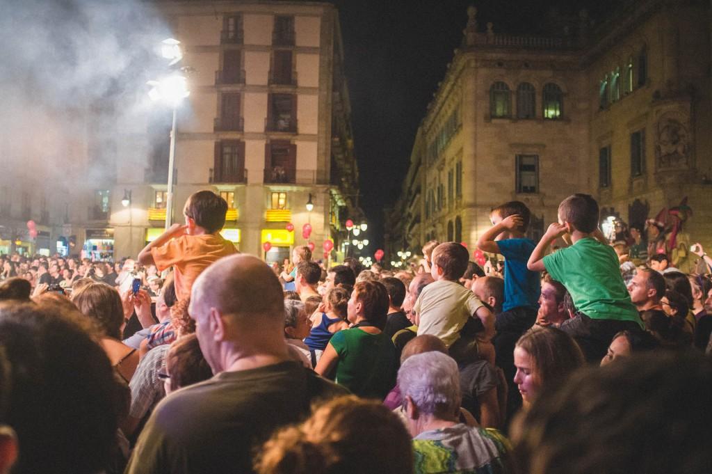 Barcelona_Reisefotografie_Christoph Gorke_2014_X100-039