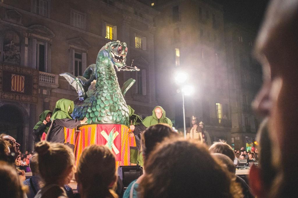 Barcelona_Reisefotografie_Christoph Gorke_2014_X100-040