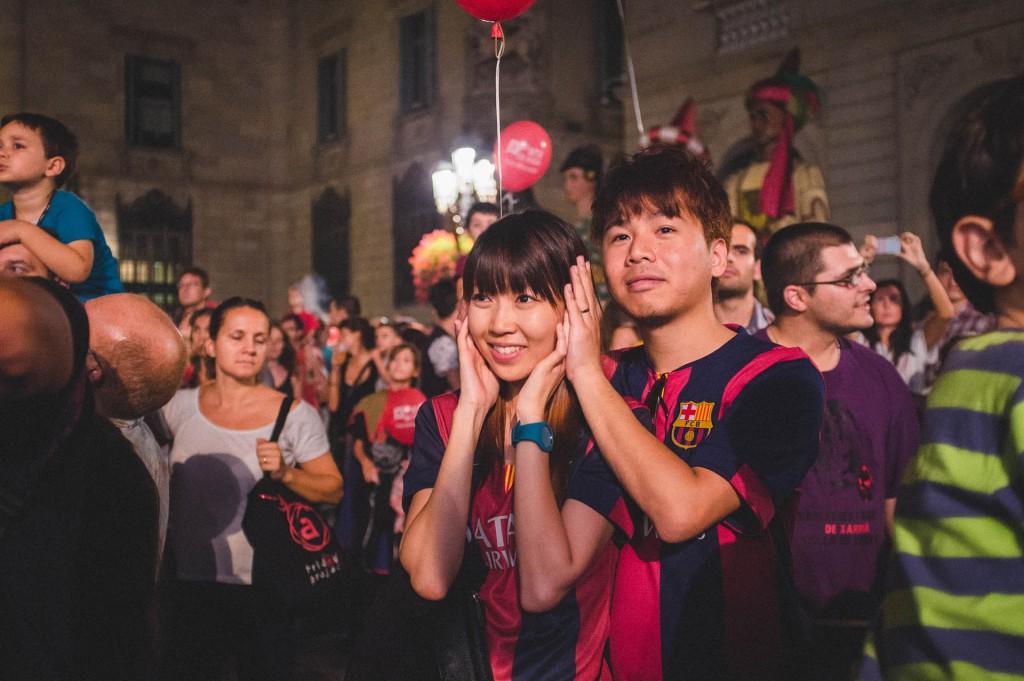 Barcelona_Reisefotografie_Christoph Gorke_2014_X100-042