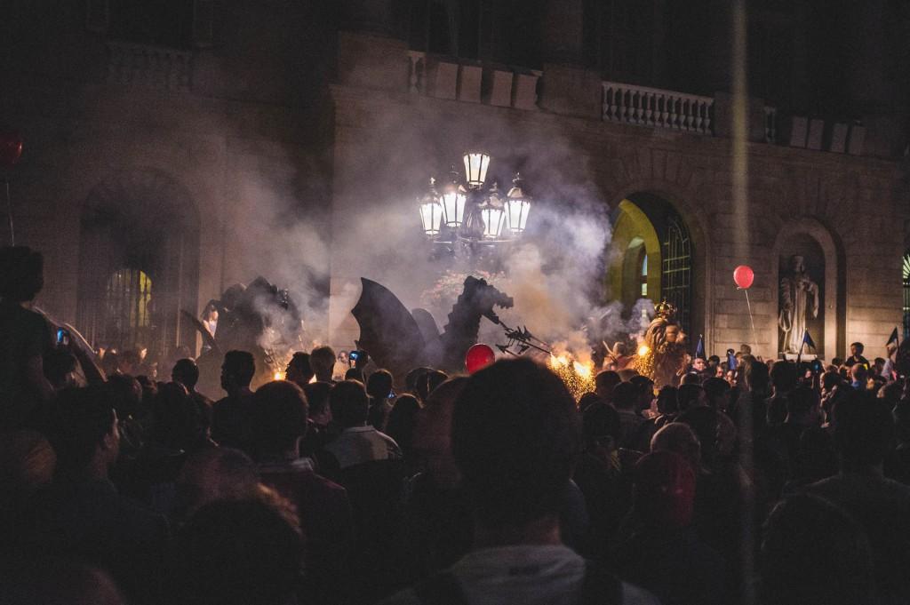 Barcelona_Reisefotografie_Christoph Gorke_2014_X100-044