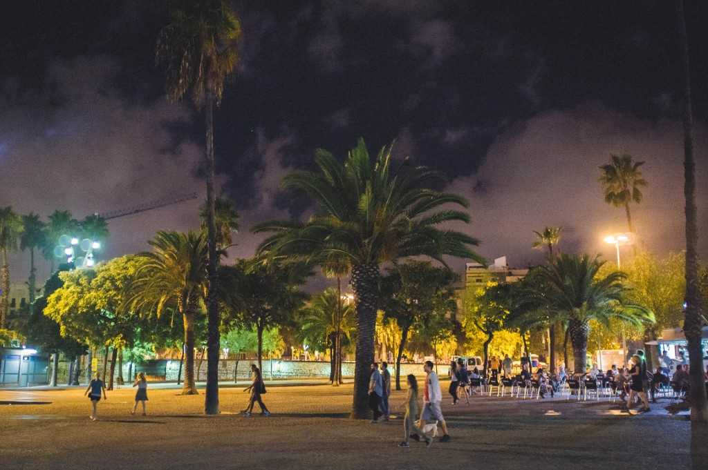 Barcelona_Reisefotografie_Christoph Gorke_2014_X100-049