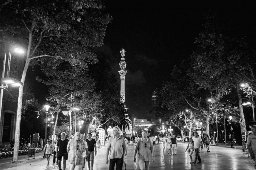 Barcelona_Reisefotografie_Christoph Gorke_2014_X100-055