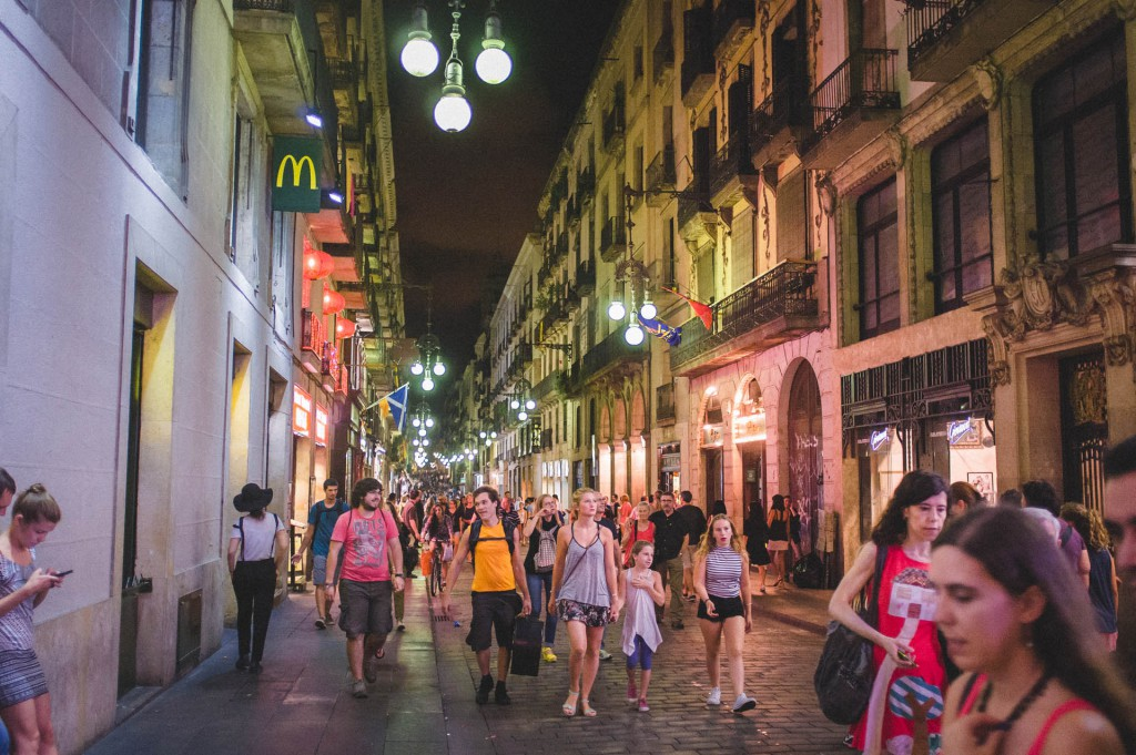 Barcelona_Reisefotografie_Christoph Gorke_2014_X100-056