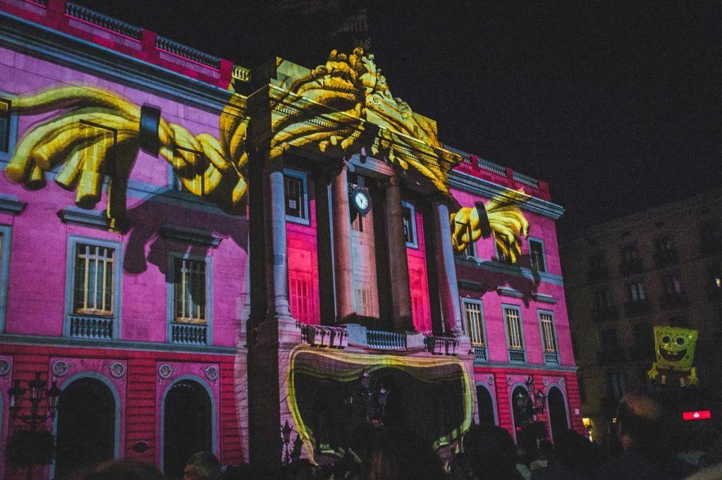 Barcelona_Reisefotografie_Christoph Gorke_2014_X100-058