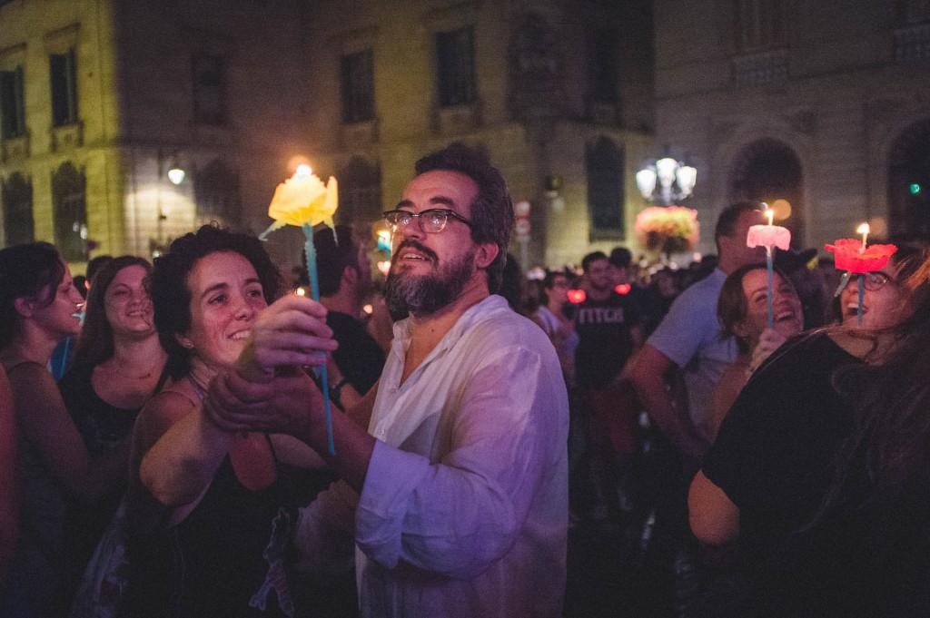 Barcelona_Reisefotografie_Christoph Gorke_2014_X100-063