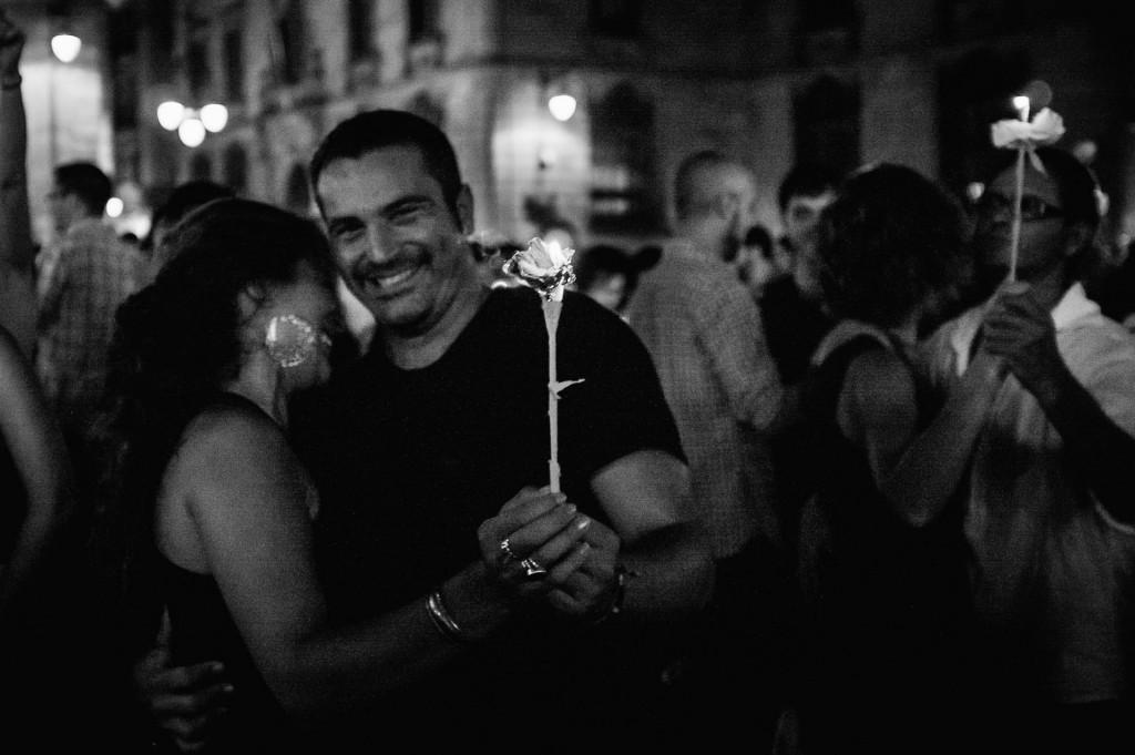 Barcelona_Reisefotografie_Christoph Gorke_2014_X100-064