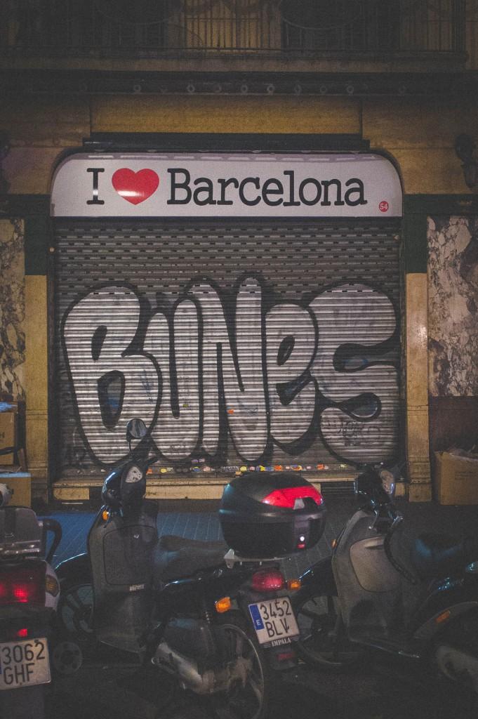 Barcelona_Reisefotografie_Christoph Gorke_2014_X100-071